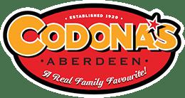 Codona's